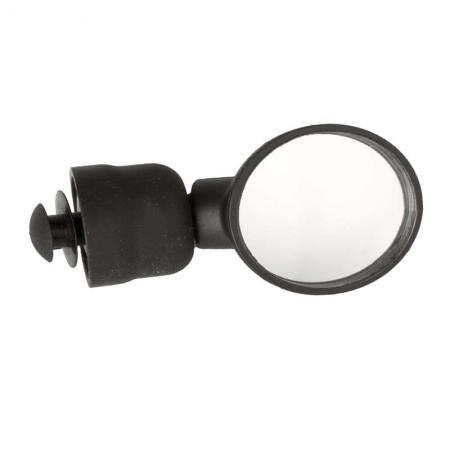 Oglinda cursiera micro spy0