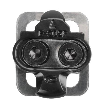 Pedale Click EXUSTAR E-PM211 MTB4