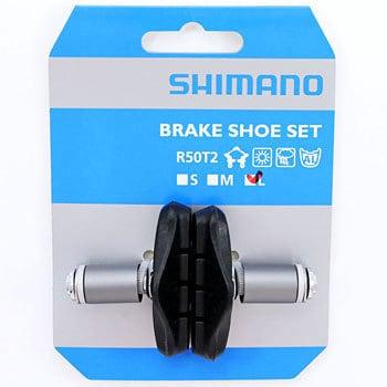 Saboti de frana Shimano R50T2 L, BR-CX50 [1]
