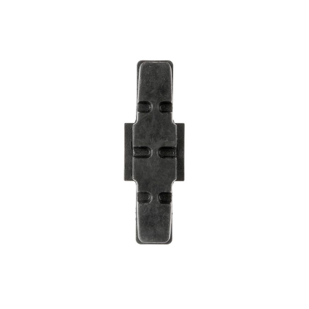 Saboti Promax pentru frane hidraulice Magura1