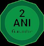 2 Ani Garantie