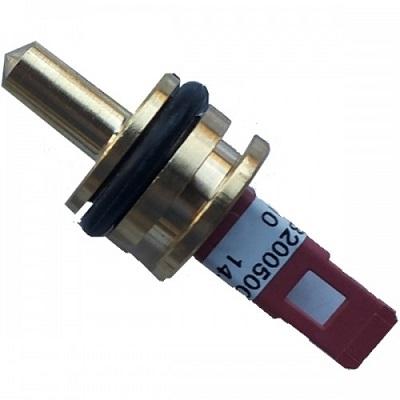 Senzor temperatura NTC pentru centrala termica Ferroli. 0