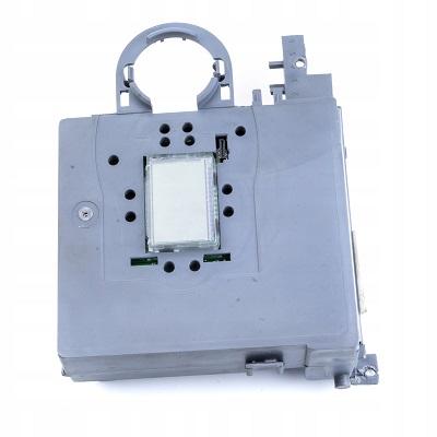 Placa electronica pentru centrala termica Ferroli. 0