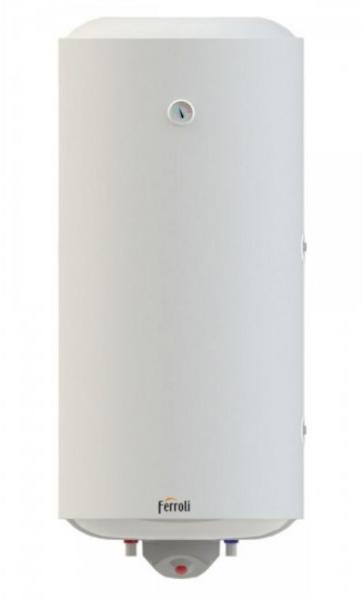 Boiler termo-electric Ferroli Calypso 200 VMT 0