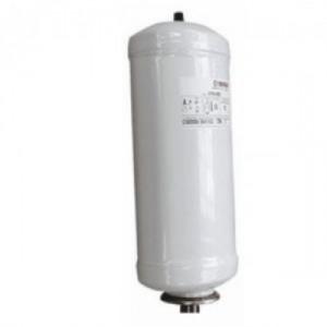 Vas expaniune 2 litri Gaz 5000 WT
