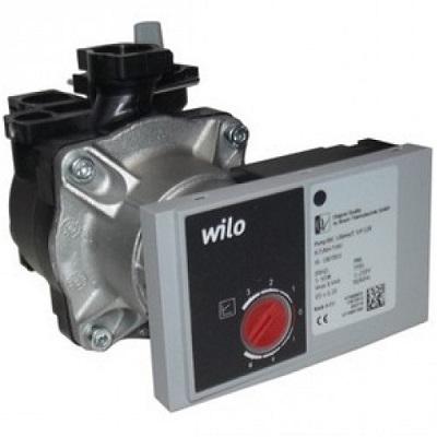Pompa de circulatie Wilo Yonos Para MSL pentru centrale termice Bosch si Buderus 0