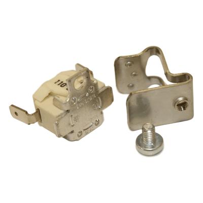 Limitator temperatura 110gr C pentru centrala termica Bosch Gaz 3000. 0