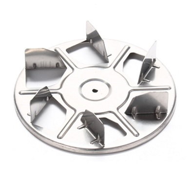 Elice motor ventilator Supraclass 0