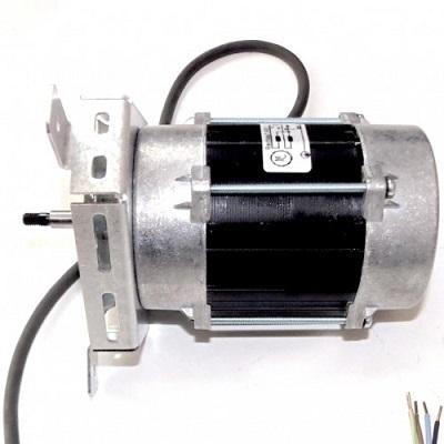 Motor ventilator Supraclass 0
