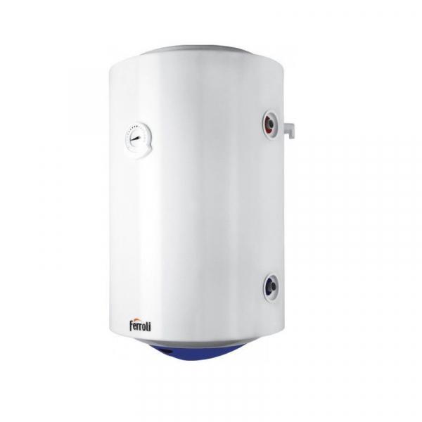 Boiler termo-electric Ferroli Calypso VEMT 0