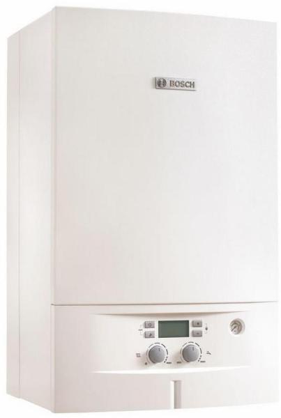 Centrala termica Bosch Condens 2000 W 0
