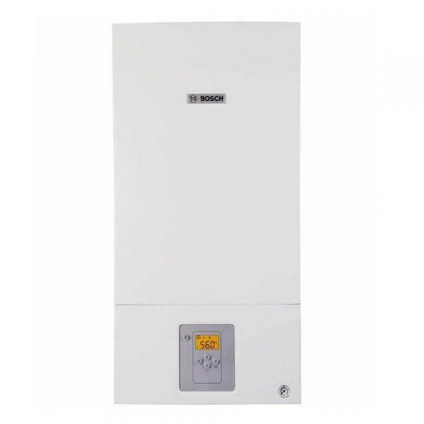 Centrala termica Bosch Condens 2500-W 0