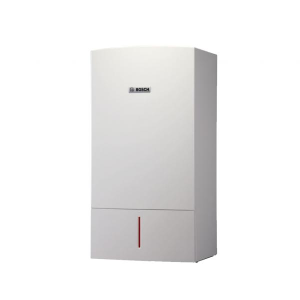 Centrala termica Bosch Condens 3000 W 0