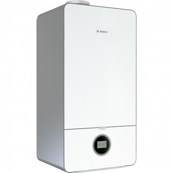 Centrala termica Bosch Condens 7000i-W-2 0