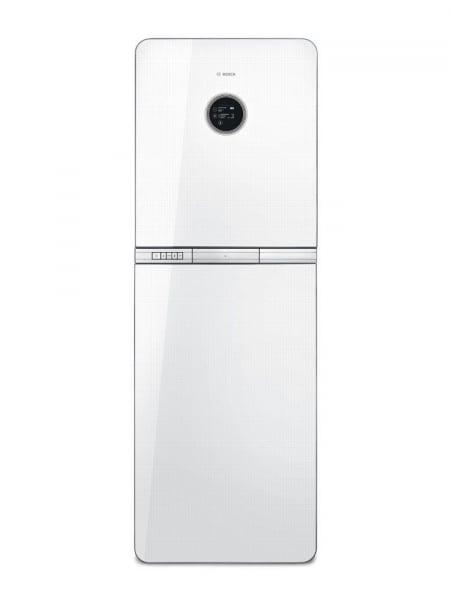 Centrala termica Bosch Condens 9000i WM 0