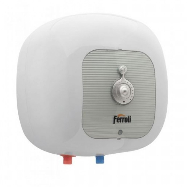 Ferroli Cubo 1
