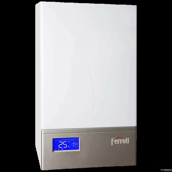 Centrala termica Ferroli LEB-TS