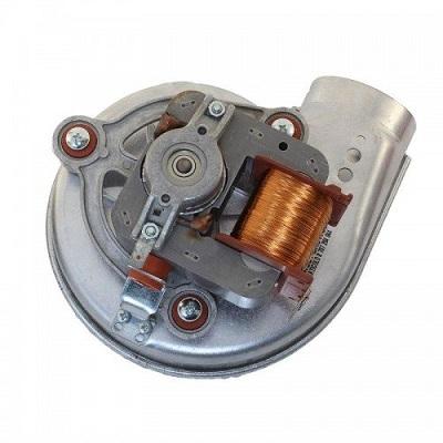 Ventilator pentru centrala termica Bosch