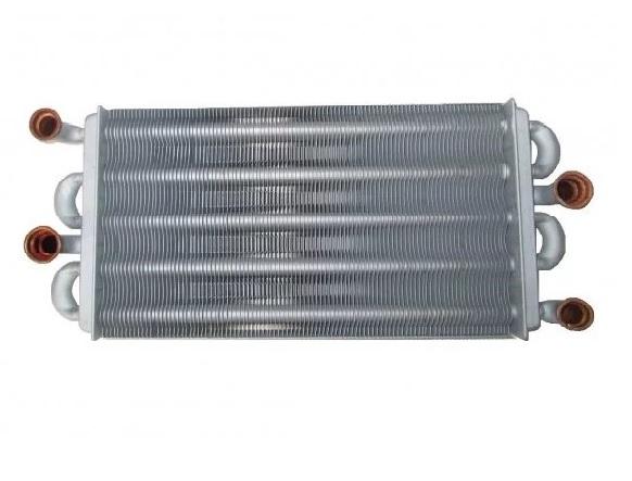 Schimbator caldura pentru centrala termica Ferroli. 0