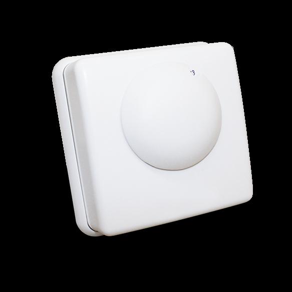 termostat-mecanic-rt100 0