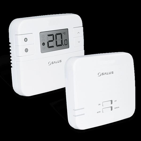 termostat-radiofrecventa-rt310rf 0