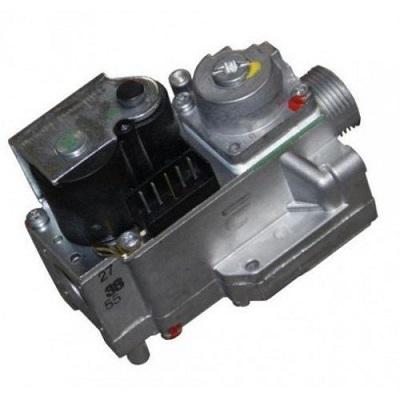 Vana gaz pentru centrala termica Bosch 0