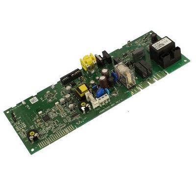 Placa electronica pentru centrala termica Bosch 0