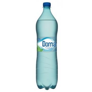 Apa minerala naturala carbogazoasa Dorna 2L 0