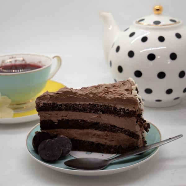 felii ciocolata special 0