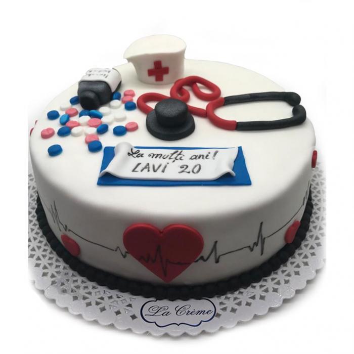 Tort asistenta medicala [0]