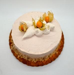 Tort Casatane 0
