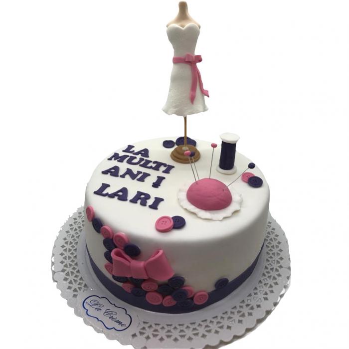 Tort croitorie model 1 [0]