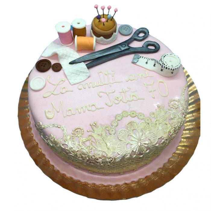 Tort croitorie model 2 [0]