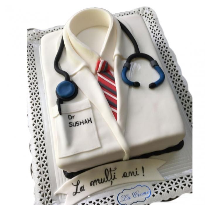 Tort doctor [0]