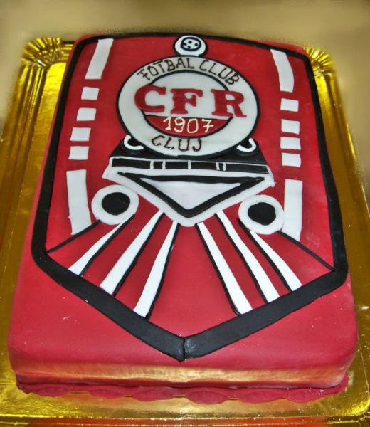 Tort FC CFR 0