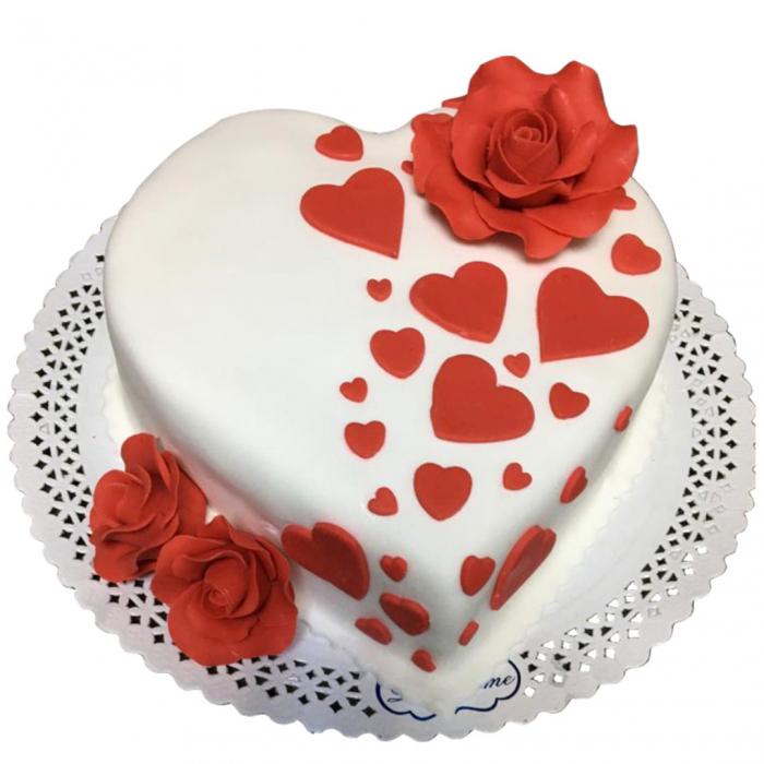 Tort inima model 1 [0]