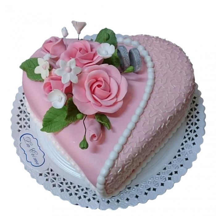 Tort inima model 2 [0]