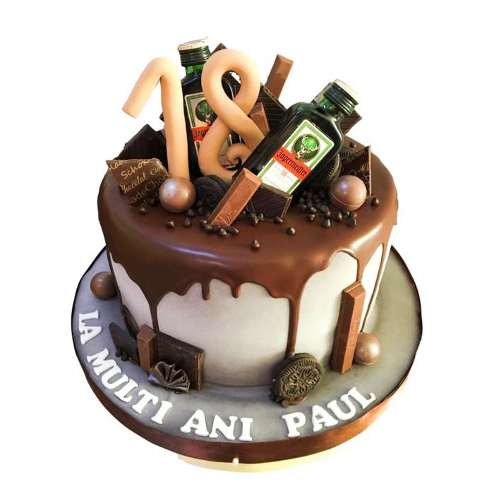 Tort majorat model 2 [0]