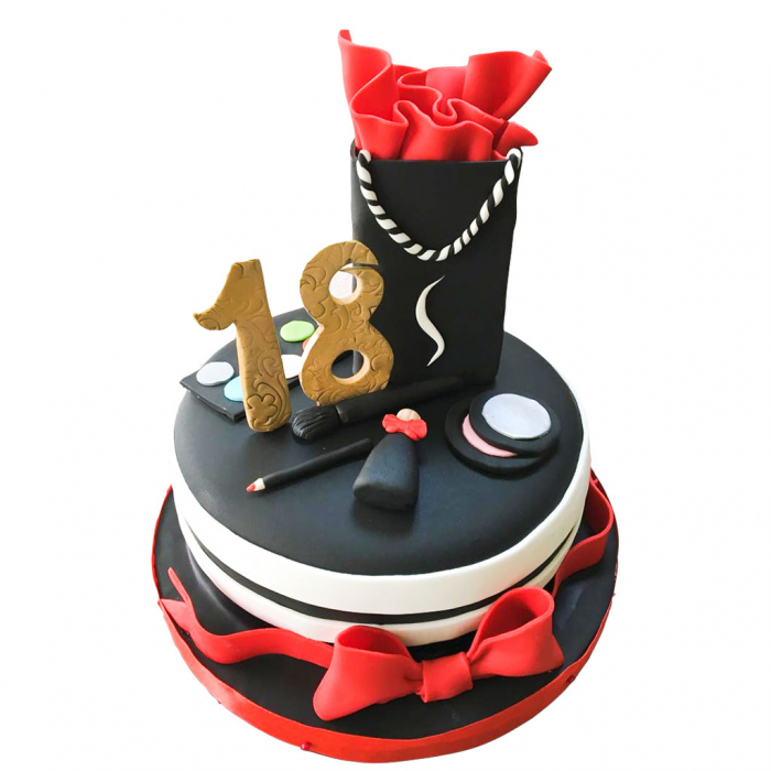 Tort majorat model 3 [0]