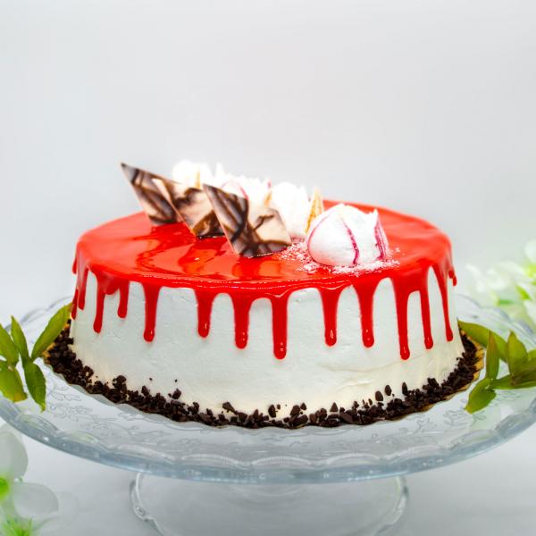 Tort padurea neagra 0