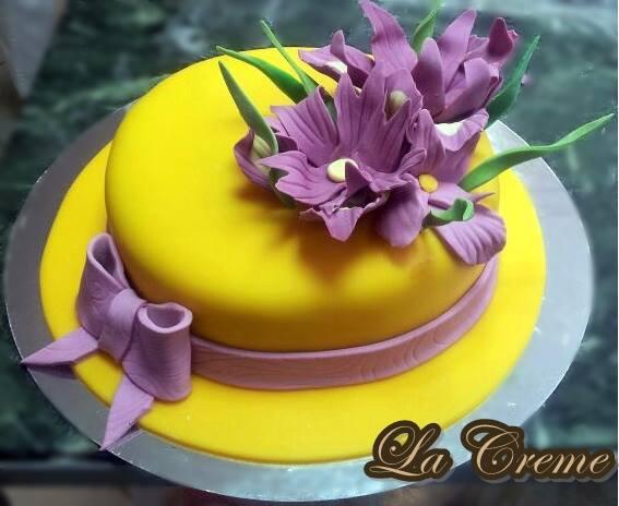 Tort palarie [0]