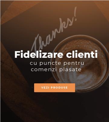 fidelizare clienti