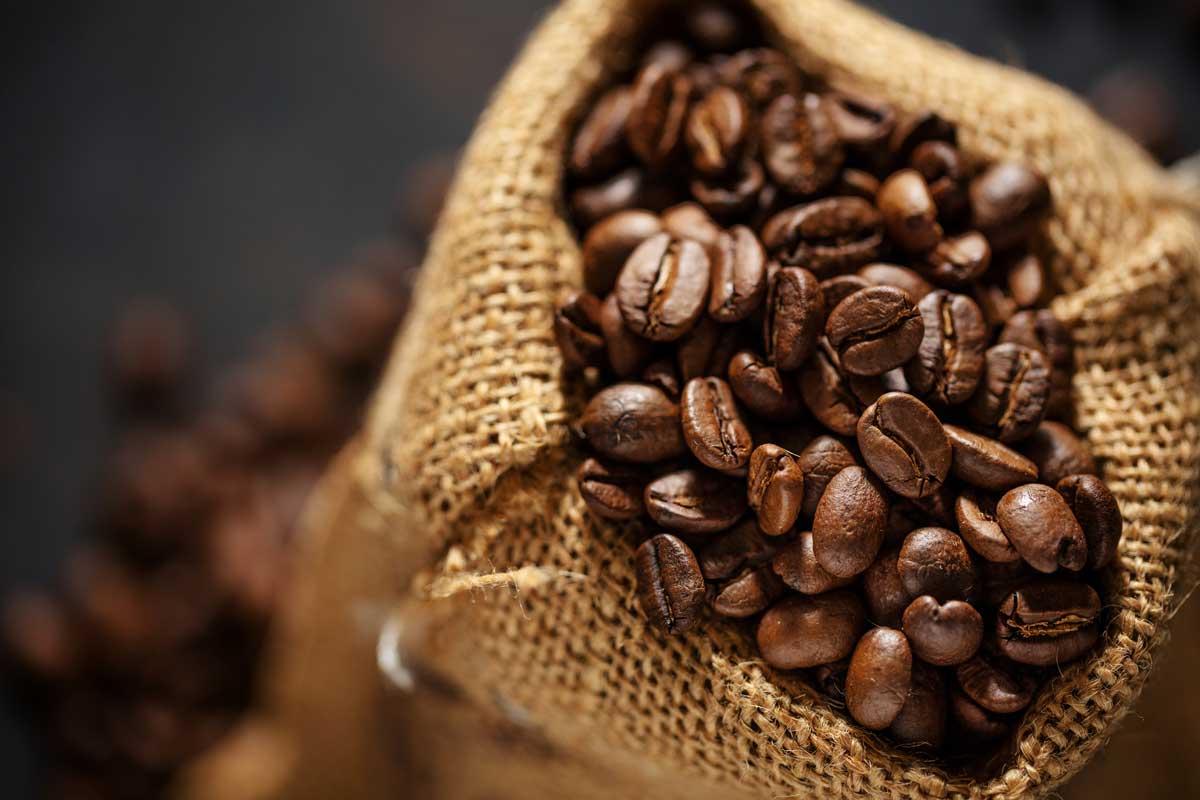 Tipuri de Cafea Boabe - Care sunt cele mai bune?