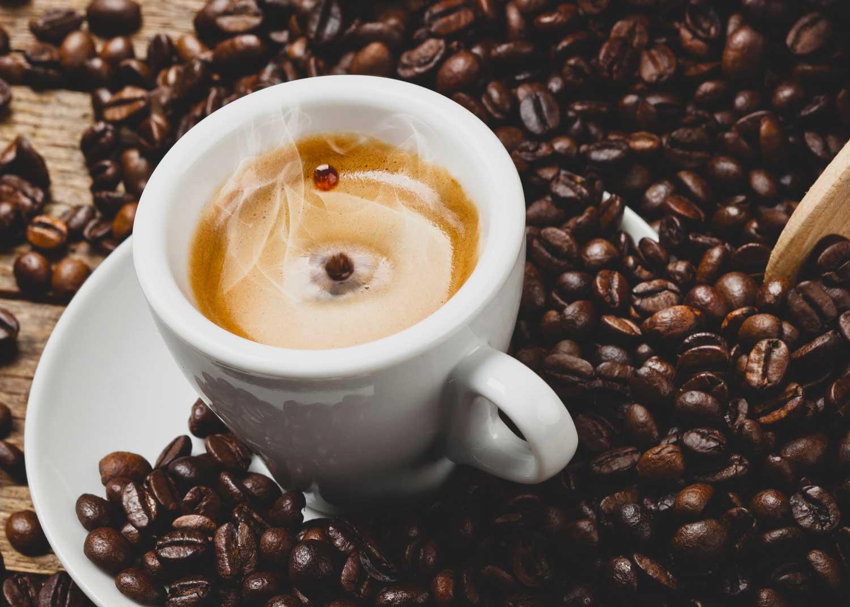 espresso perfect