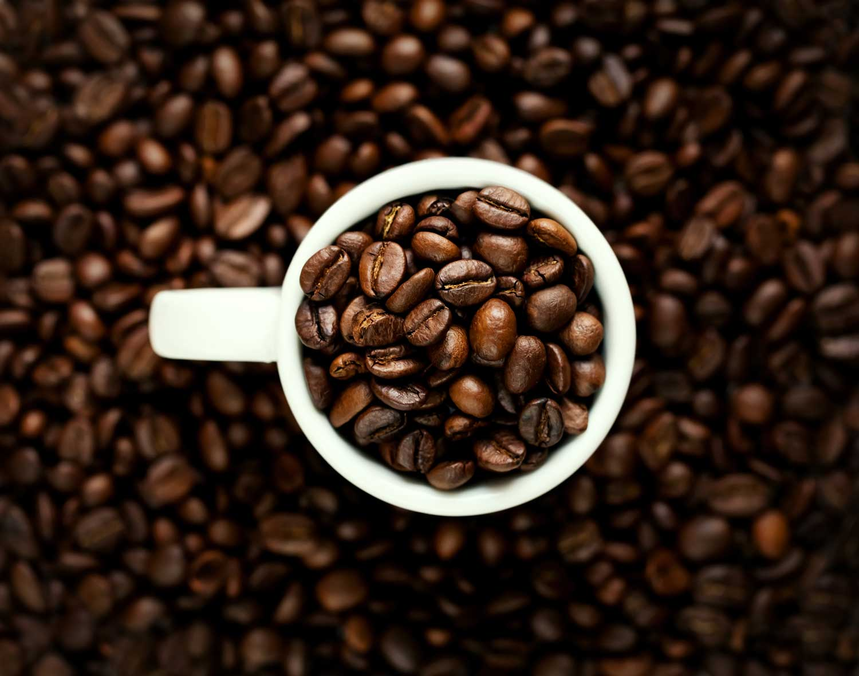 Măcinarea boabelor și alți factori pentru un espresso perfect