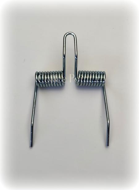 Arc bascula palete Necta [0]