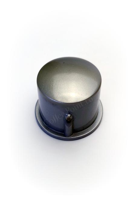 Buton selectie bautura Necta Astro Zenith [0]