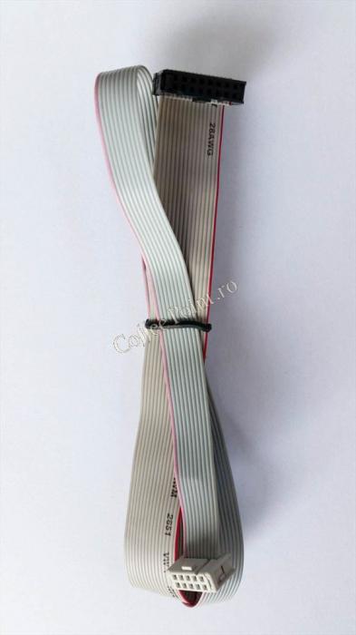 Cablu Paralel BV20 [0]