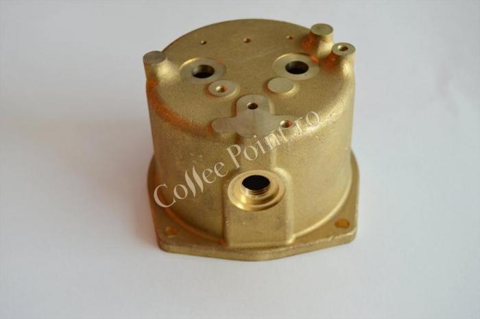 Calota superioara boiler Necta 600cc [0]