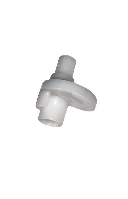 Cama rotativa parghie paleta Necta [0]